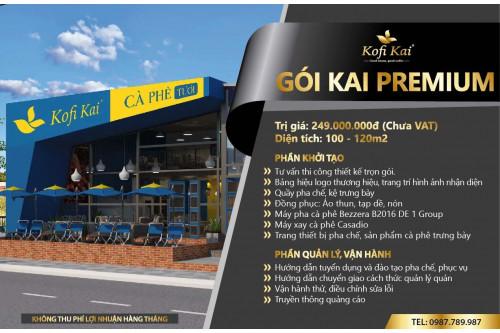 Gói KAI Premium