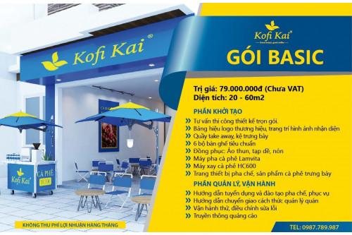Gói KAI Basic