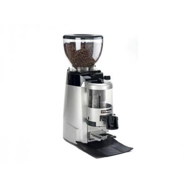 Máy xay cà phê Casadio