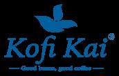 CÔNG TY CỔ PHẦN KAI LIFE - KOFI KAI COFFEE